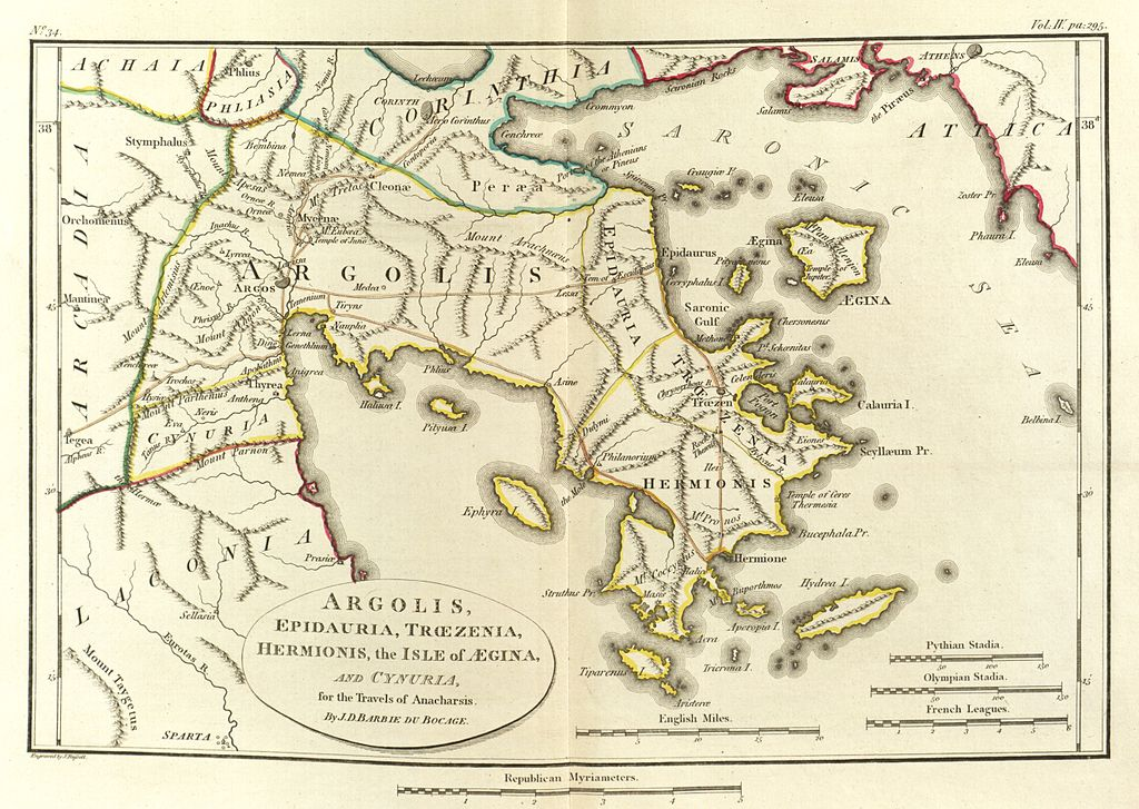 Map of Argolis.jpg
