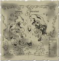 Map of Everland and Neverland.png