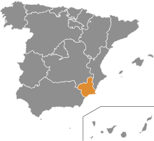 Map of Murcia.svg
