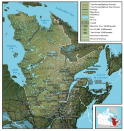 Map of Quebec.png