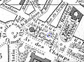 Map with the Salle Lacaze on the Carré Marigny in 1857 - U Chicago.jpg