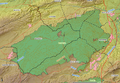 Mapa SerraMariola.png