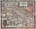 Mapa Slezska 1561 Helwig.jpg