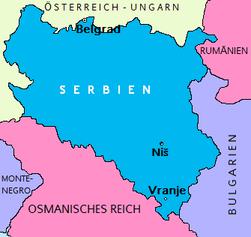 Mapa Srbije 1878-1912.PNG