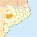 Mapa de localització de la Noguera.png