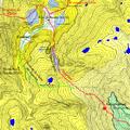 Mapa del Pico de Posets.png