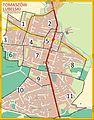 Mapa tomaszowa dzielnice.jpg