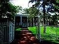 Maple Bluff Mansion 1 - panoramio.jpg