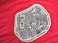 Maqueta de Lugo.jpg