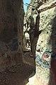 Mar Taqla Gorge(js) 5.jpg