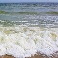 Mar orilla.jpg