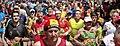 Maratón Madrid 2014 - panoramio.jpg