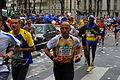 Marathon of Paris 2008 (2420803324).jpg