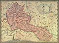 Marburger Kreis 1760.jpg