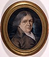 Marc Antoine Jullien de la Drôme.jpg