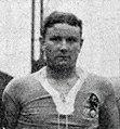 Marcel Legrain en janvier 1913.jpg
