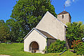 Marcellois FR21 église IMF2966.jpg