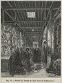 Marché du Temple en 1840 (Carré du Palais-Royal).jpg