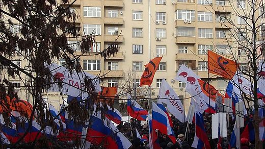 March in memory of Boris Nemtsov in Moscow (2017-02-26) 70.jpg
