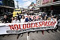 Marcha Intendente Cesar Asenjo.jpg