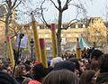 Marche hommage Charlie hebdo et aux victimes des attentats de janvier 2015 (3).jpg