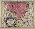Marchionatus Moraviae Circulus Olomucensis, Circulus Olomucensis pars australis - CBT 5672981.jpg