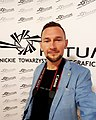 Marcin Bawiec.jpg