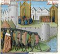Mare Historiarum - BNF Lat4915 409r.jpg