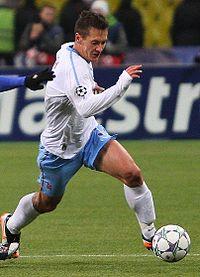 Marek Cech 2011.jpg