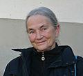 Marguerite Blume-Cárdenas 2013.jpg