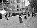 Maria-omgang te Den Bosch, Bestanddeelnr 934-7157.jpg
