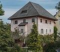 Maria Saal Bischofweg 1 Zollfelder-Kanonikatshaus 26092016 4471.jpg