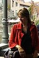 Marianne-van-der-veken-1359219533.jpg