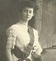 Marie-Adélaïde de Luxembourg