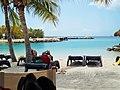 Marie Pampoen, Willemstad, Curaçao - panoramio.jpg