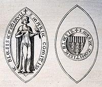 Marie de belesme st-Pual 04545 du chesne.JPG