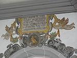 Marienstiftskirche Lich 1594 03.JPG