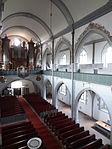 Marienstiftskirche Lich Blick nach Westen 06.JPG