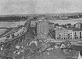 Mariensztat i most Kierbedzia ok. 1892.jpg