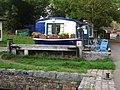 Marina Tea Room - geograph.org.uk - 1572138.jpg