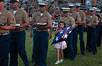 Marine Corps Air Station Cherry Point Year In Review 120614-M-EG384-163.jpg