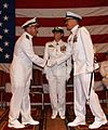 Marine Safety Unit Chicago change of command ceremony 140711-G-XX999-003.jpg