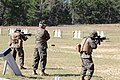Marines complete live-fire battle-drill training at Fort McCoy 170908-A-OK556-6539.jpg