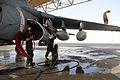 Marines maintain EA-6B Prowler 120925-F-XA488-020.jpg