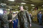 Marines with SPMAGTF-South visit Guantanamo Bay 140721-M-PC317-187.jpg
