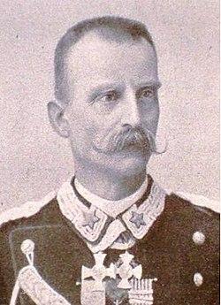 Mario Lamberti.JPG