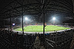 Mariupol Illichivets Stadium 13.jpg