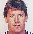 Mark Olberding 1986-87.jpg