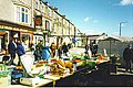 Market Day at Leyburn. - geograph.org.uk - 111411.jpg