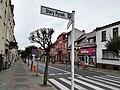 Market Square in Witkowo PL (4).jpg